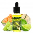 E-Liquide Re-animator par Le French Liquide