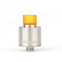 Dripper Plug-In par Noname