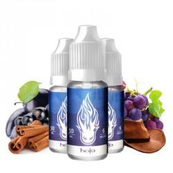 E-liquide Voodoo 30ml par Halo