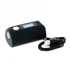 Box Minikin 2 180W par Asmodus