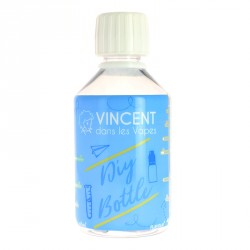 DIY Bottle 250ml par VDLV
