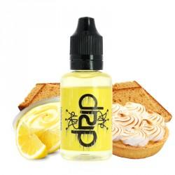 Concentré Lemonize par Drip Art