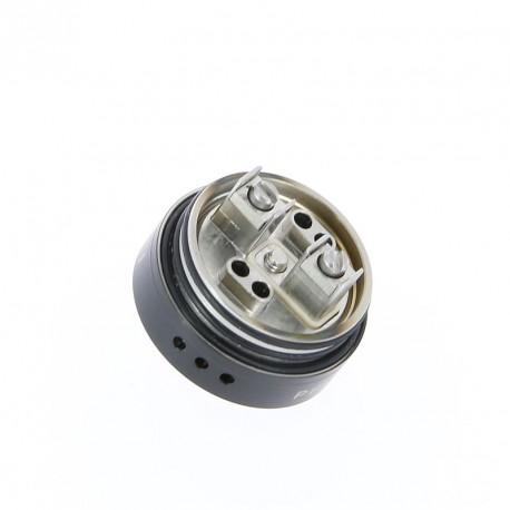 Dripper Magma Switch RTA par Paradigm