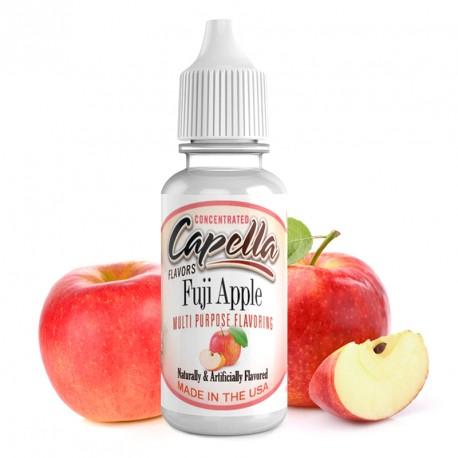 Concentré Fuji Apple par Capella