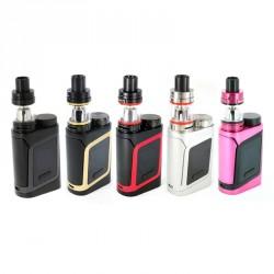 Kit AL85 TFV8 Baby par Smoktech