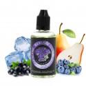 E-liquide Purple Crave 50ml par Medusa
