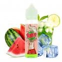 E-liquide Mojito Watermelon 50mL par Retro Soda