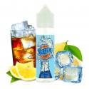 E-liquide Fresh Lemonade 50mL par Retro Soda