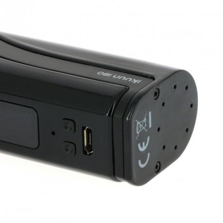 Box Ikunn i80 par Eleaf