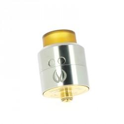 Dripper Pulse 24 BF RDA par Vandy Vape
