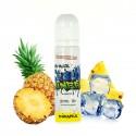 E-liquide Pineapple Cloud Niner's 50mL par Vape Sauce