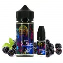 Concentré Blackberry Moon par Neo Clouds