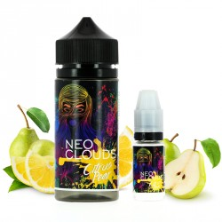 Concentré Citrus Pear par Neo Clouds