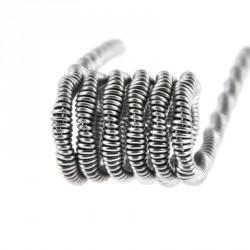 Boites de coils 8in1