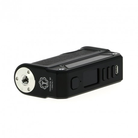 Box Therion BF DNA75C par Lost Vape