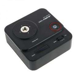521 Tab Mini V2 par Coil Master