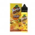 E-Liquide Tropika Malibu 60ml par 77 Flavor