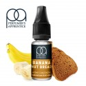 Arôme Banana Nut Bread The Perfumer's Apprentice
