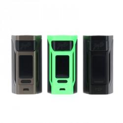 Box Reuleaux RX2 20700 par Wismec