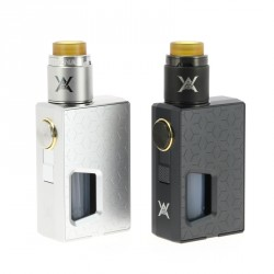 Kit Athena par Geek Vape
