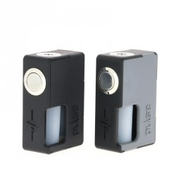 Box Pulse BF par Vandy Vape