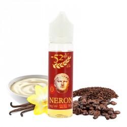 E-Liquide Neron 50 ml 52 AV