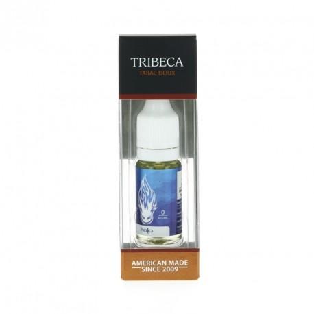 E-liquide Tribeca 10ml par Halo