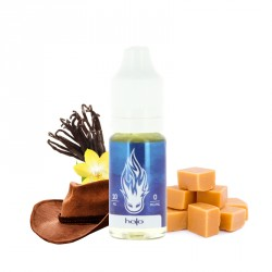 E-liquide Tribeca 10ml par Halo