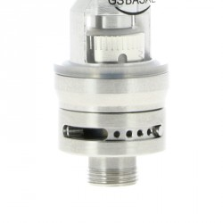 Clearomiseur GS Basal par Eleaf