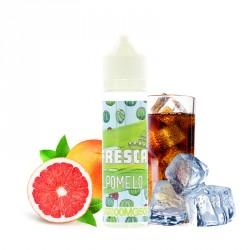 E-liquide Pomelo 50ml par Fresca