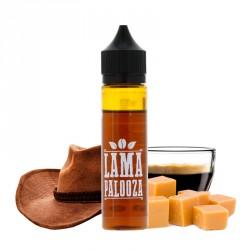E-liquide Lama Palooza 50ml par Aeroma