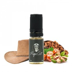 E-liquide Loose Cannon par Rope Cut