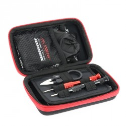 DIY Kit Mini par Coil Master