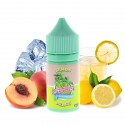 Concentré Peach Lemon par Sunshine Paradise