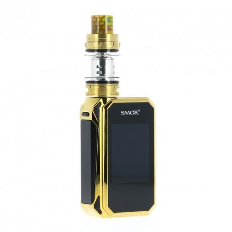 Kit G-priv 2 Luxe par Smoktech