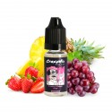 Concentré Strawberry Pineapple & Grape par CrazyMix