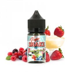 Concentré Strawberry Blueberry Custard par Vapempire
