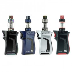Kit Mag par Smoktech