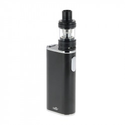 Kit iStick Melo 4 par Eleaf