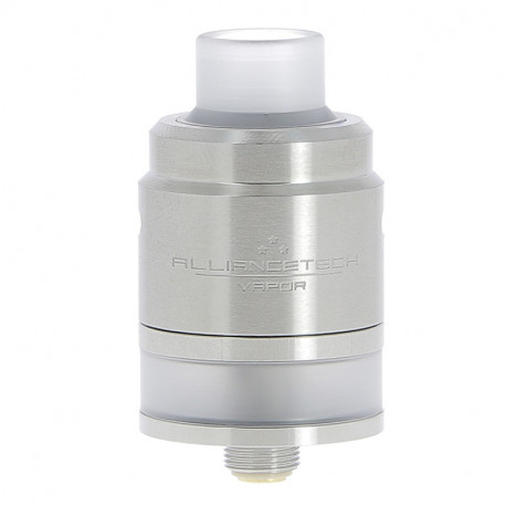 Atomiseur The Flave Tank 22mm par AllianceTech Vapor
