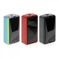 Box Tessera 150W par Eleaf