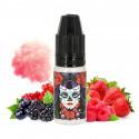 Concentré Ladybug Juice par Ladybug