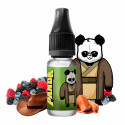 Concentré Panda G-DIY par A&L (10ml)