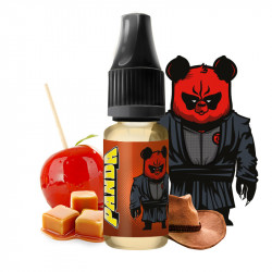 Concentré Dark Panda par A&L (10ml)