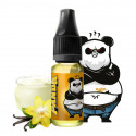 Concentré Fat & Furious Panda par A&L (10ml)