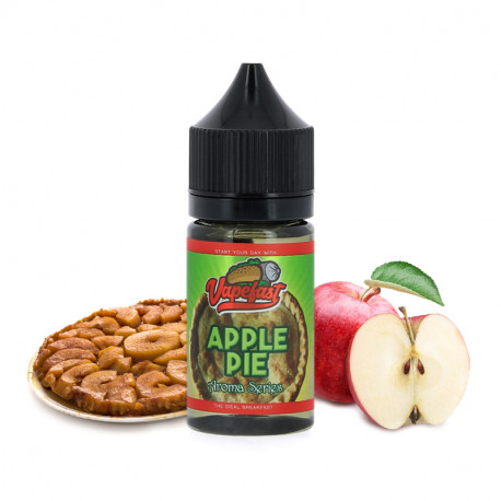 Concentré Apple Pie par Vapempire