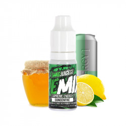 Concentré Tamarin Supreme Energy par Swag Juice