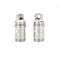 Pack iStick Pico