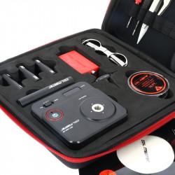 Pack Reconstructible Kit V3 et Zeus