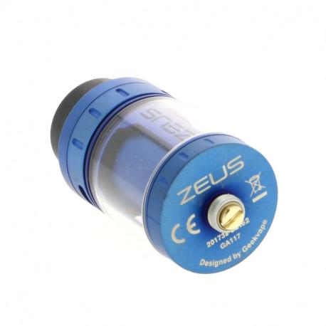 Mini Pack Reconstructible Zeus
